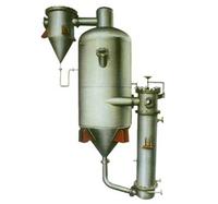 外循环式真空蒸发器
